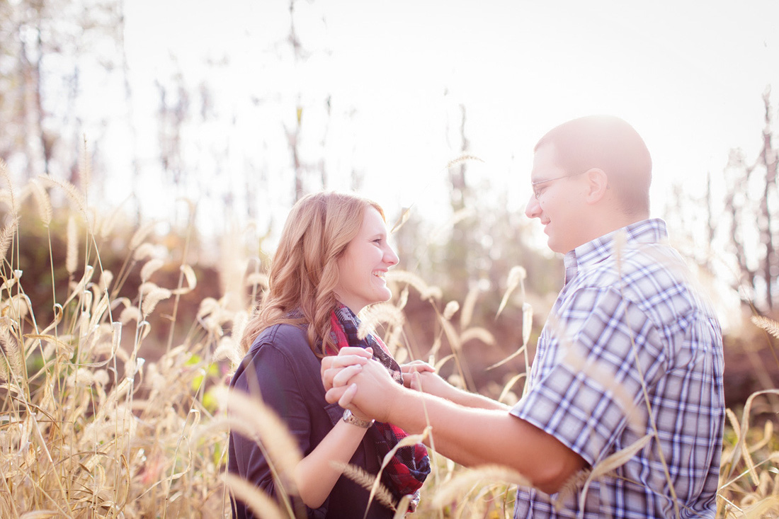Engagement_Photographer_Berks County_PA005