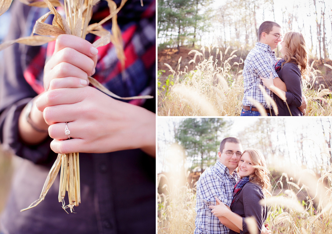 Engagement_Photographer_Berks County_PA006