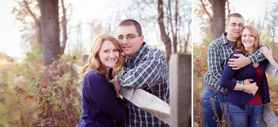 Engagement_Photographer_Berks County_PA009