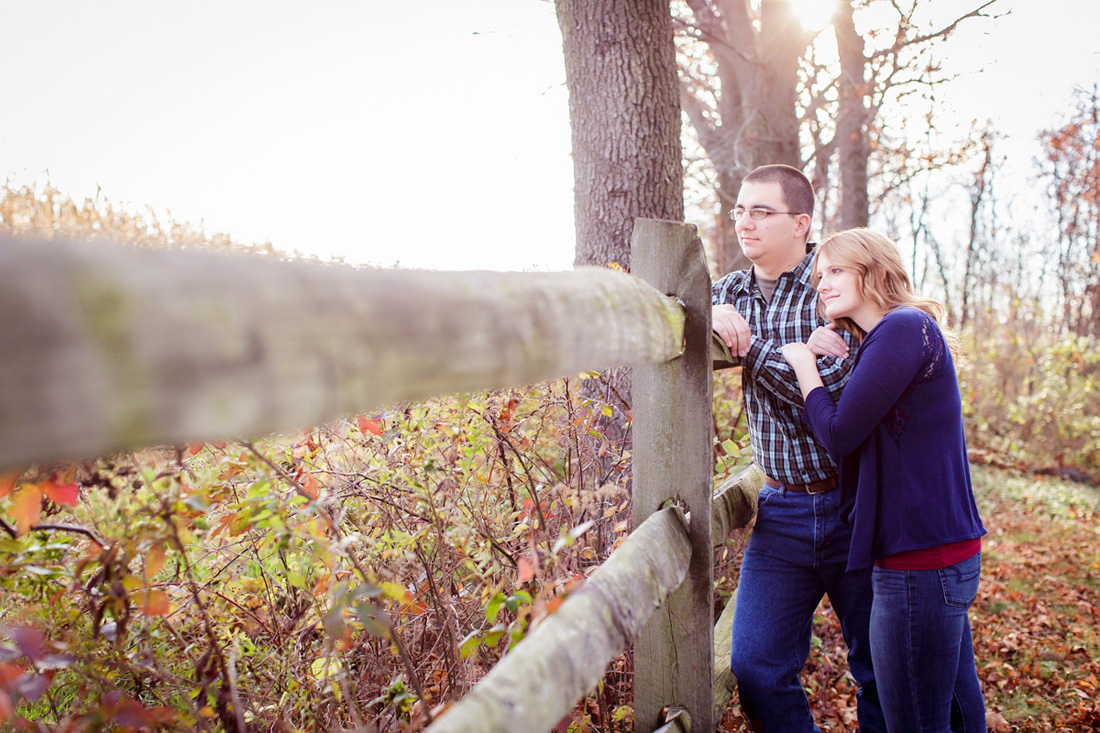 Engagement_Photographer_Berks County_PA010
