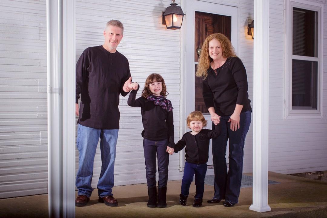 Family_Portrait_Reading_PA016