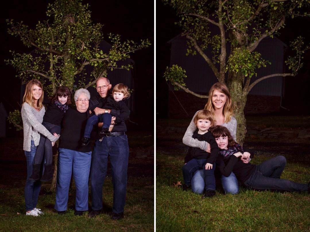 Family_Portrait_Reading_PA019