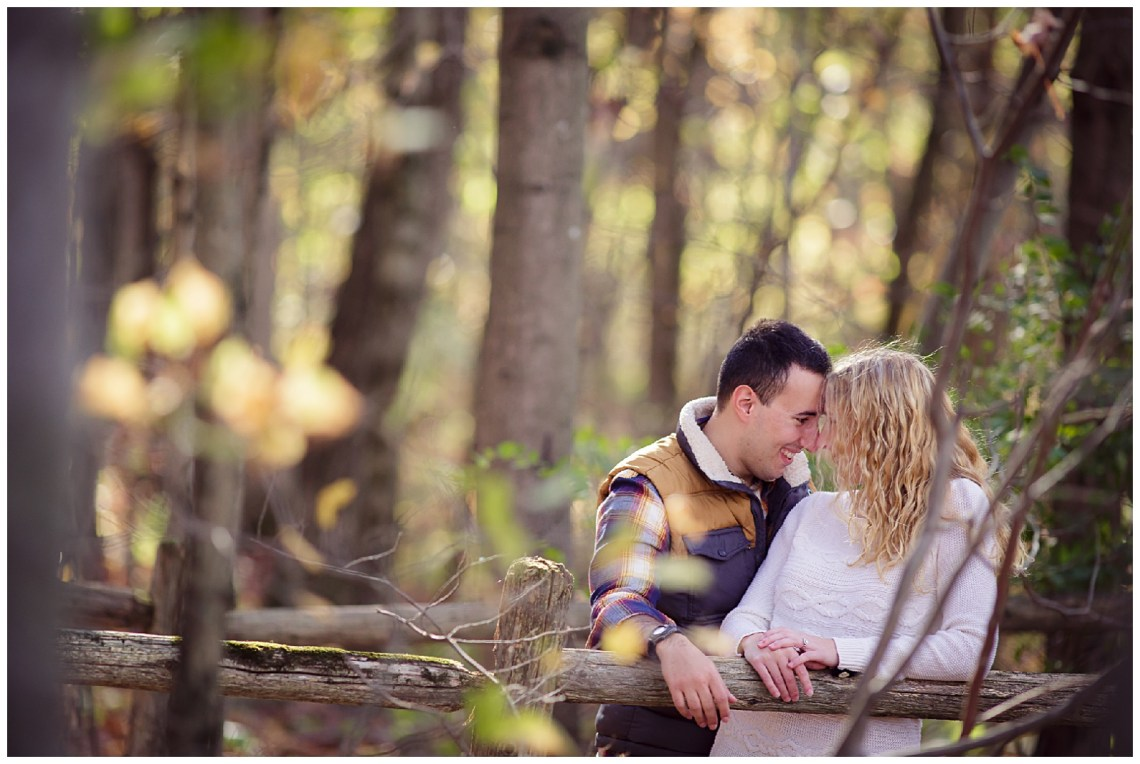 G35A6693_Engagement Photos Hawk Mountain Reservation.jpg