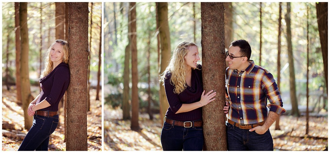 G35A6791_Engagement Photos Hawk Mountain Reservation.jpg