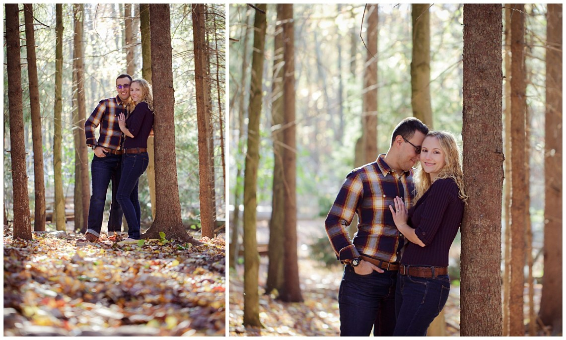 G35A6846_Engagement Photos Hawk Mountain Reservation.jpg