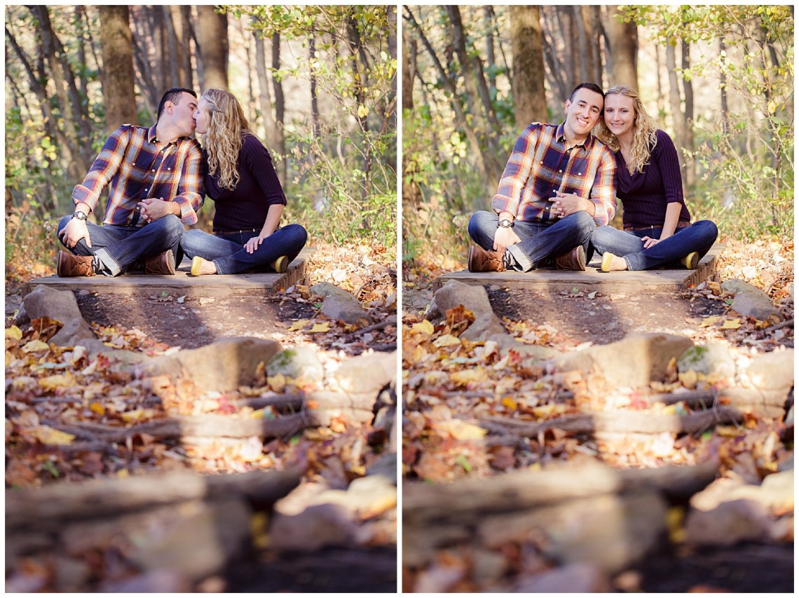 G35A6951_Engagement Photos Hawk Mountain Reservation.jpg