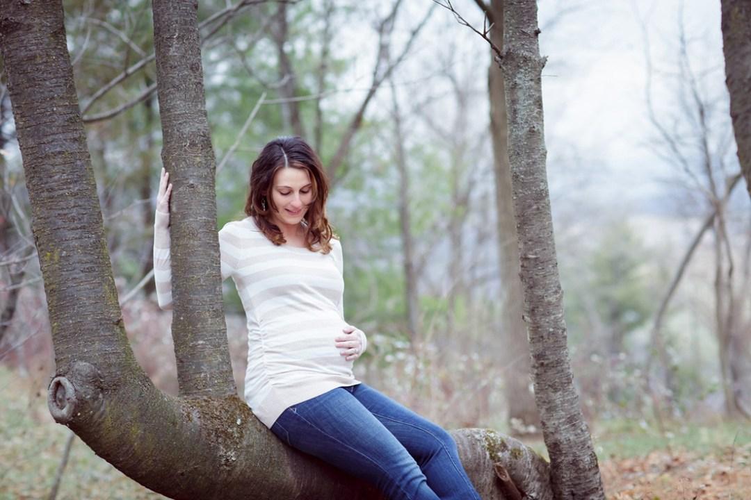Maternity photography berks county pa_014