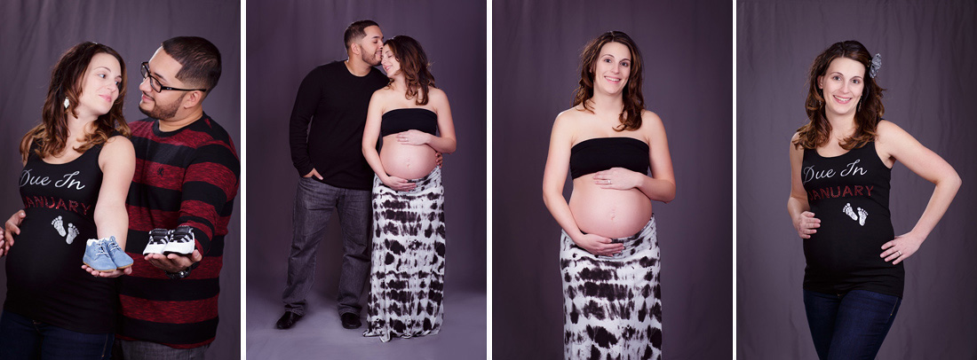 Maternity photography berks county pa_016