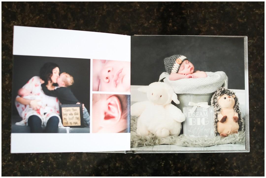 Newborn Custom Photo Book Berks County PA_0010.jpg
