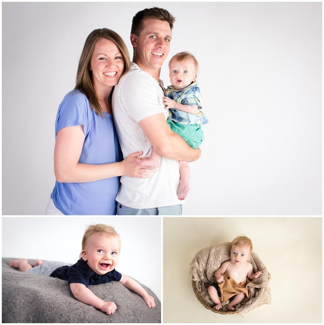 Newborn Custom Photo Book Berks County PA_0023.jpg