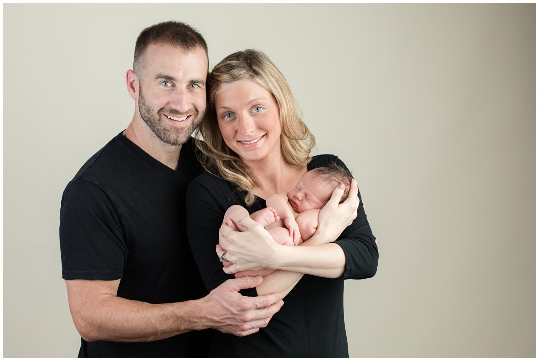 Newborn Photos Berks County PA_0014.jpg
