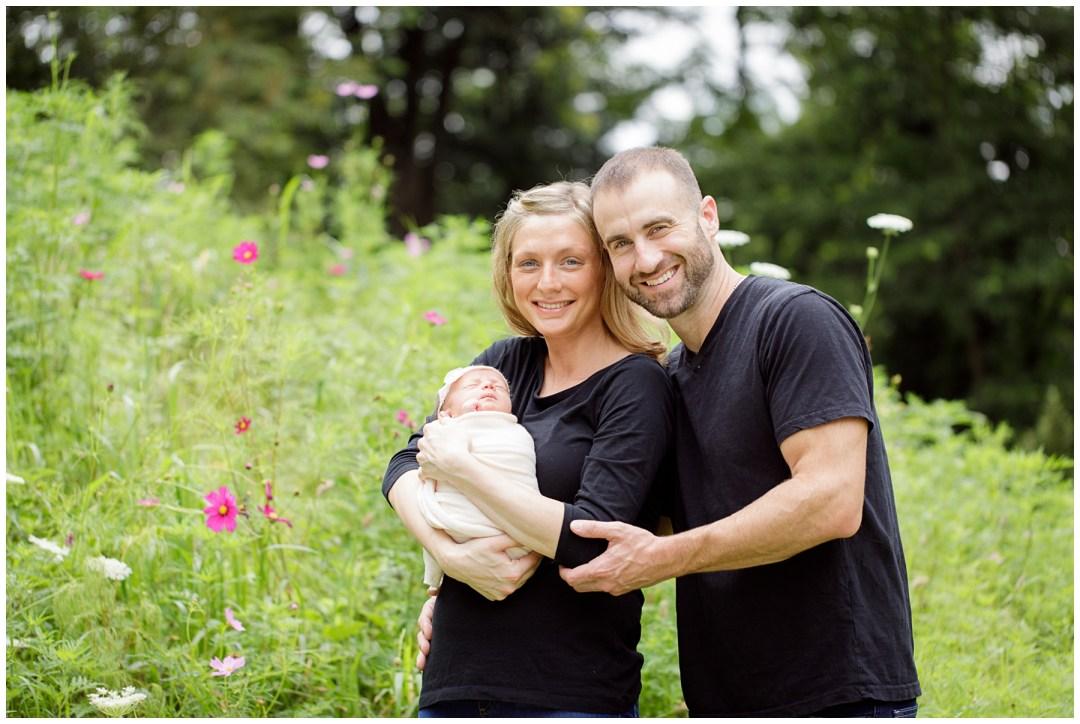 Newborn Photos Berks County PA_0023.jpg