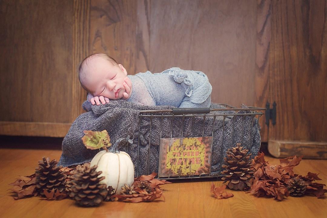 Newborn_photos_Reading_PA_027
