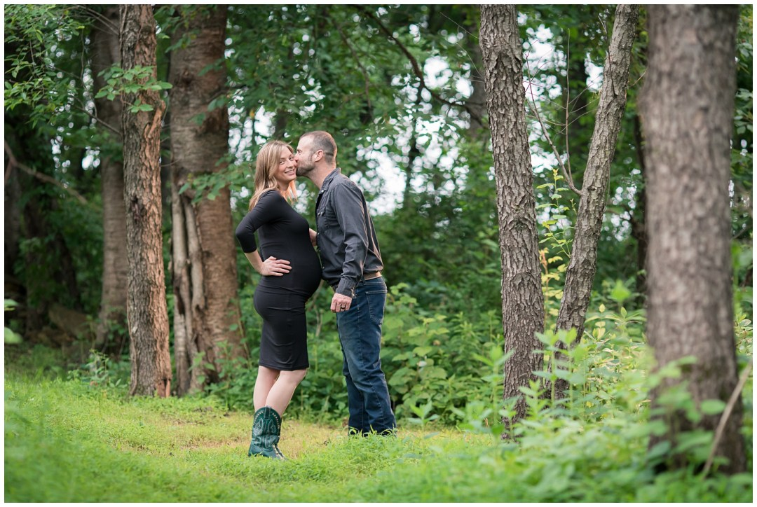 Outdoor Maternity Session Berks County PA_0131.jpg
