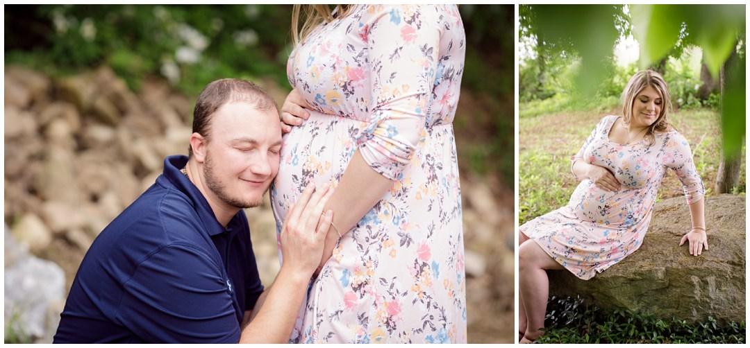 Wedding Photographers in Berks County PA_0075.jpg