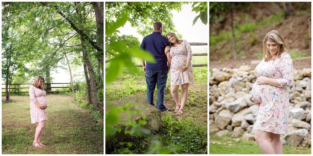 Wedding Photographers in Berks County PA_0076.jpg
