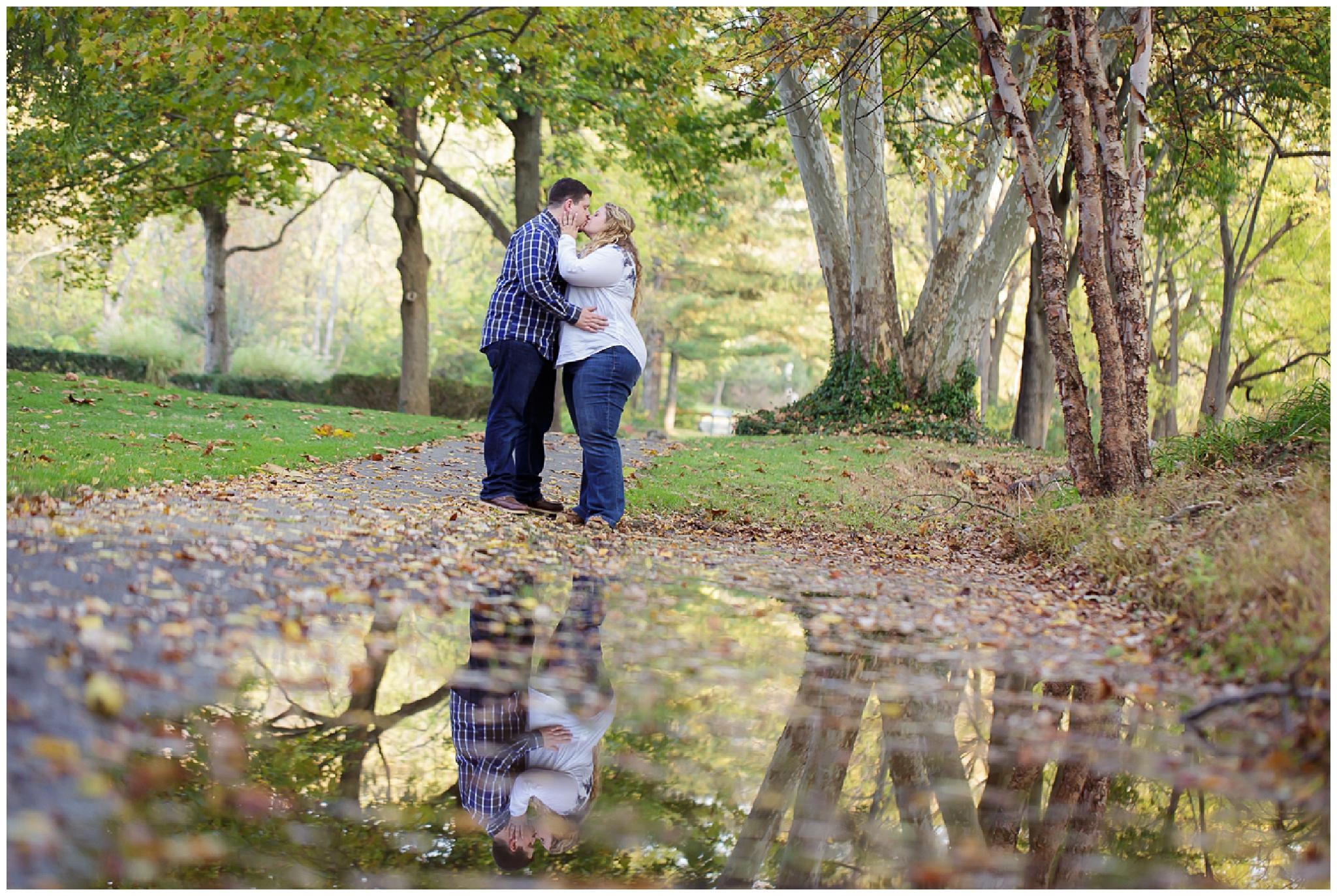Wedding-Photographers-in-Berks-County-PA_0180