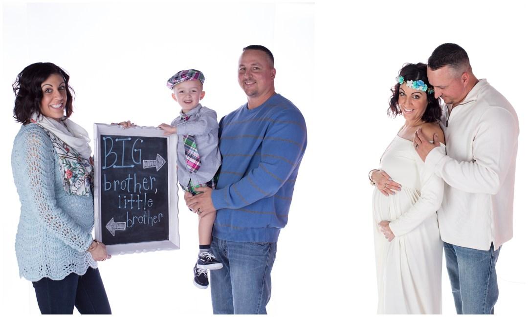 Wedding Photographers in Berks County PA_0232.jpg