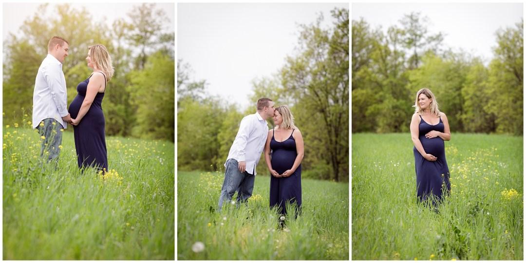 Wedding Photographers in Berks County PA_0252.jpg