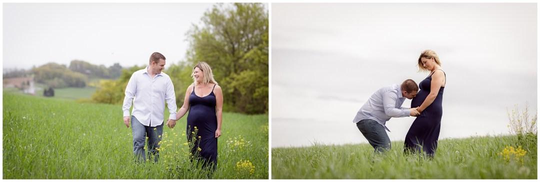 Wedding Photographers in Berks County PA_0255.jpg