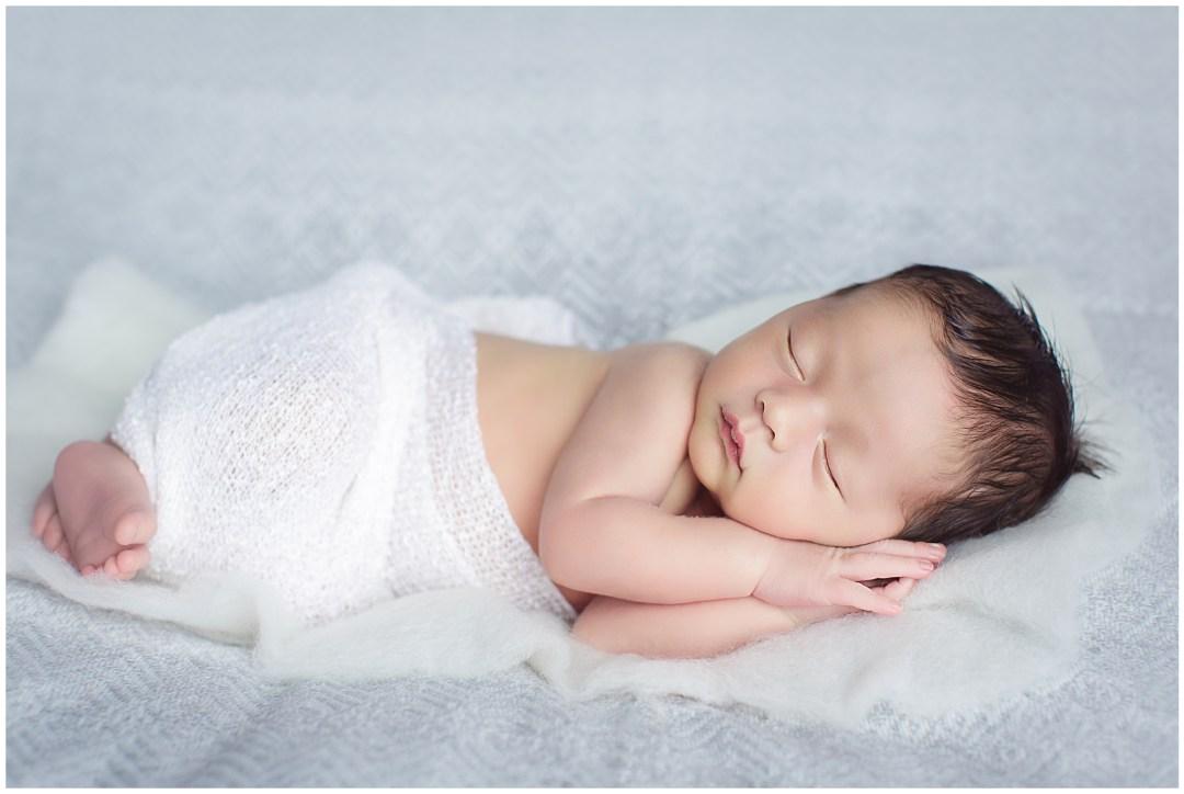 berks-county_newborn-with-siblings_002