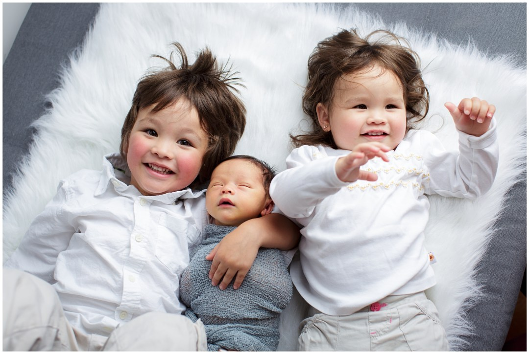 berks-county_newborn-with-siblings_009