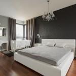 Die Schonsten Schlafzimmer Ideen