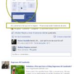 aumentar la participacion en facebook