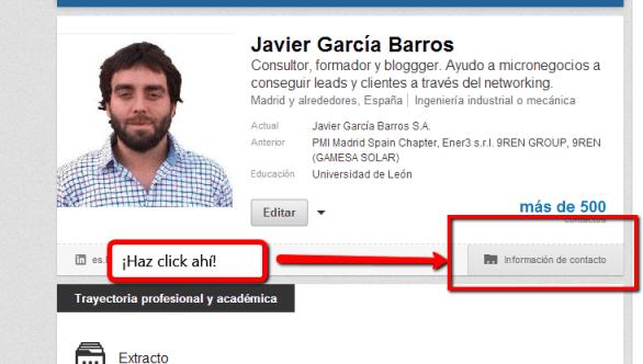 linkedin_Informacion_de_contacto_001