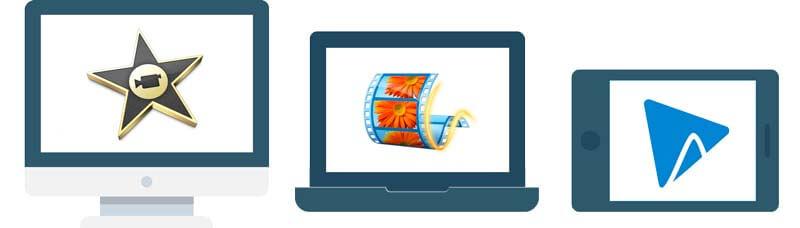 Embudo Video Marketing Pepe Romera - Lifestyle al cuadrado 3