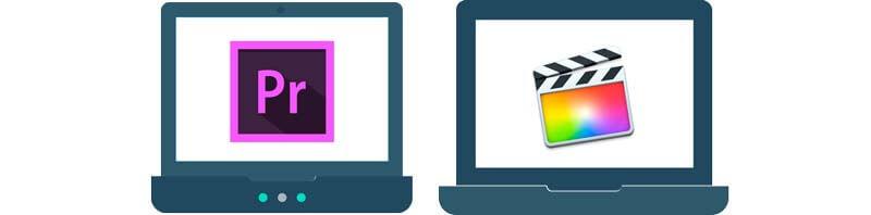 Embudo Video Marketing Pepe Romera - Lifestyle al cuadrado 4