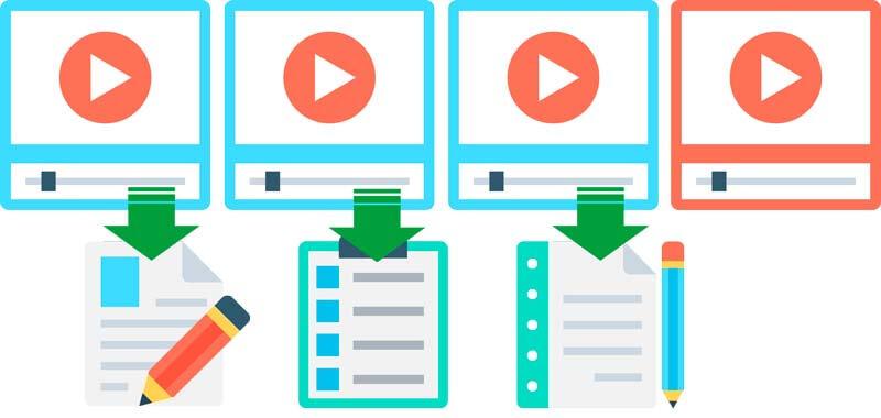 Embudo Video Marketing Pepe Romera - Lifestyle al cuadrado 6