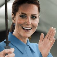 Dukan Diet: Kate Middleton's Diet Plan