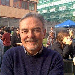 Ciao Enzo intitolata a Milano la Casa dellAccoglienza