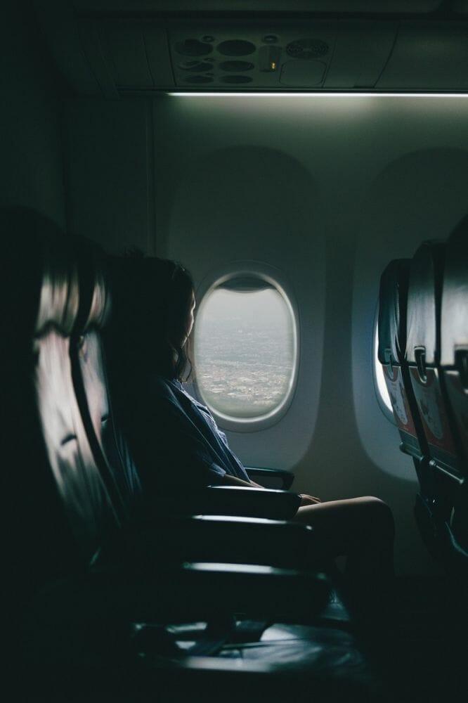 voo2.jpg