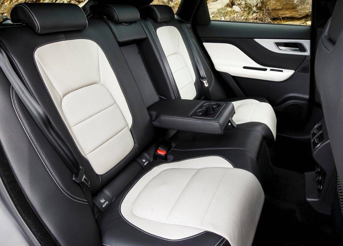 Jaguar-F-Pace-2017-1280-99.jpg