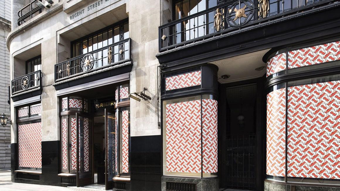 burberrys_london_flagship_store_-_121_regent_street-h_2018.jpg