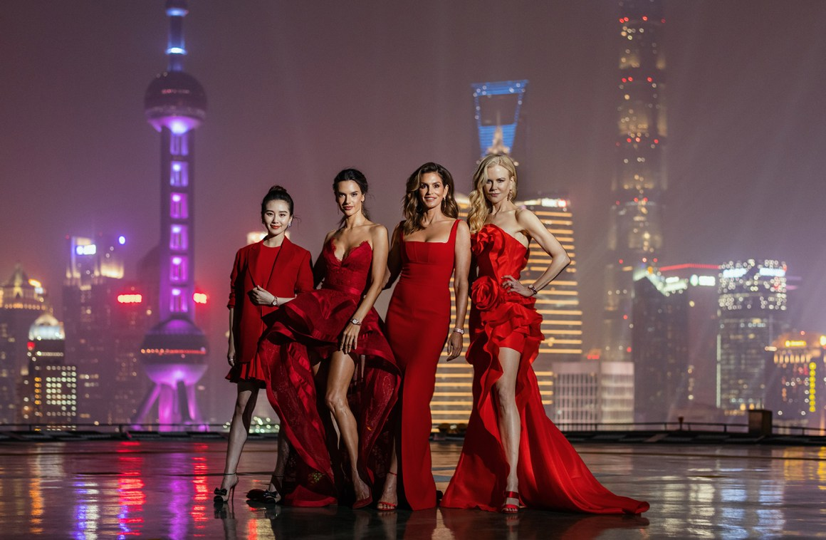 1. Liu Shishi, Alessandra Ambrosio, Cindy Crawford, Nicole Kidman_LR.jpg