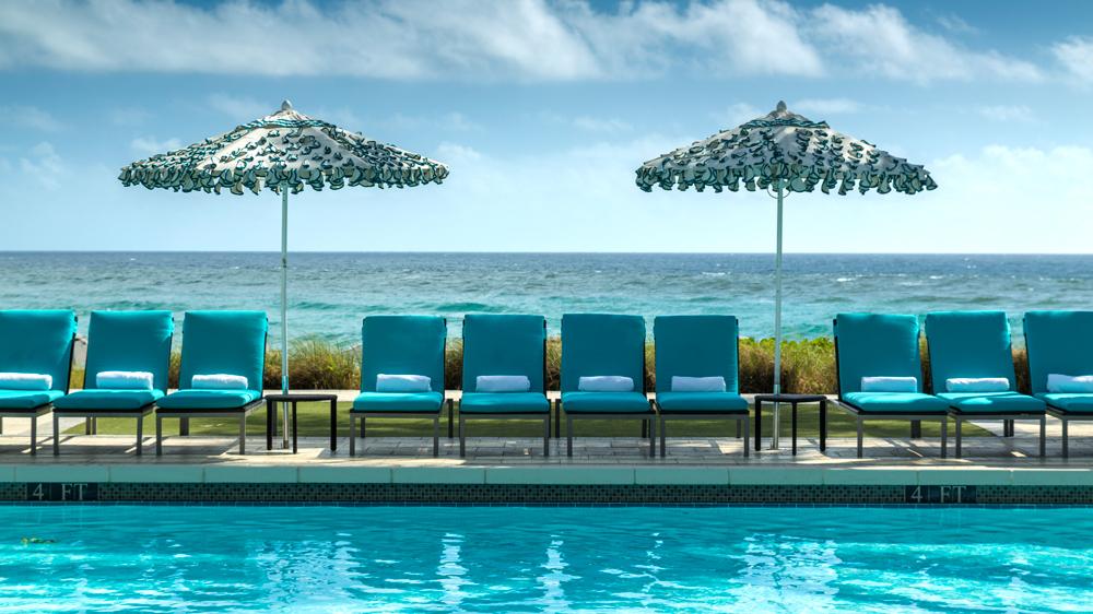 boca-beach-club-pool.jpg