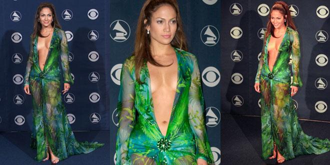 Jennifer-Lopez-grammy-awards-2000-google-immagini.jpg