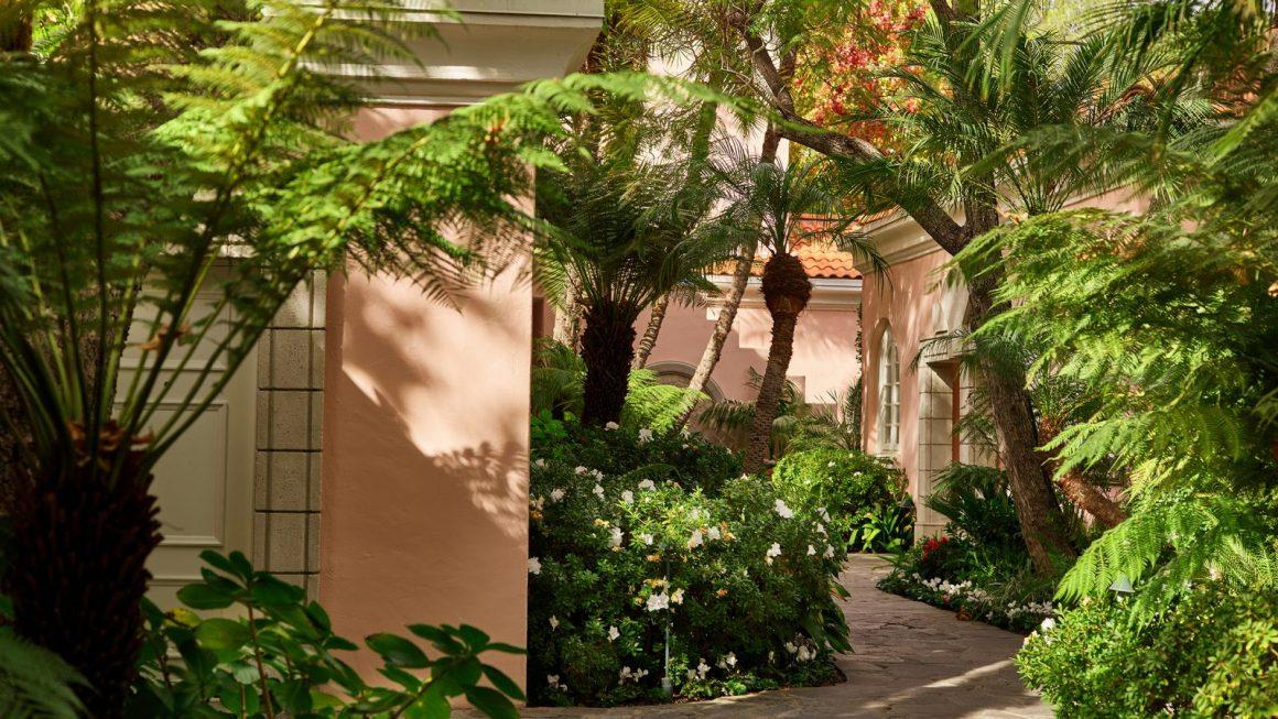 hotel-bel-air-sanctuary-16x9-1600x900.jpg