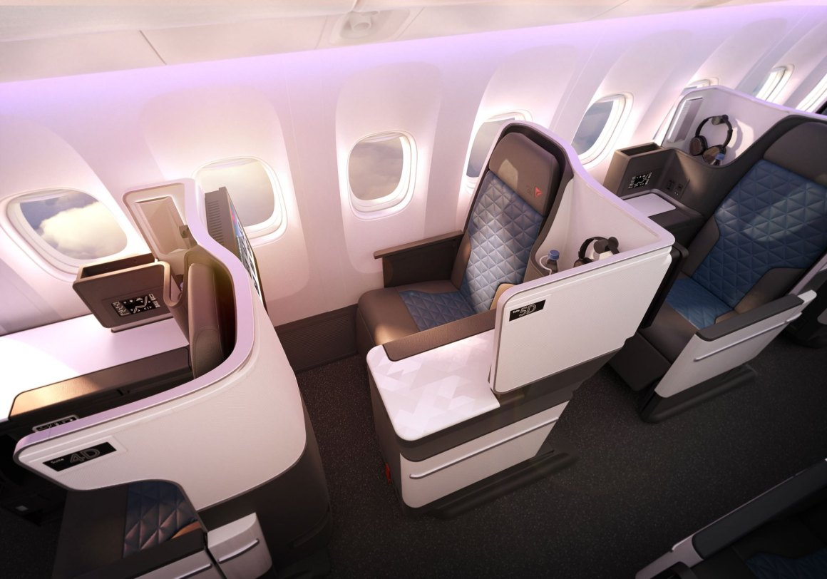 Delta-One-764-Seat-Rendering-3.jpg