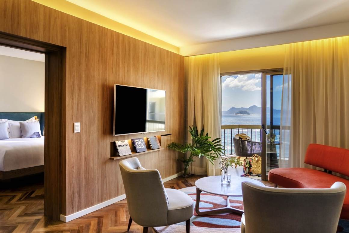 Fairmont Copacabana - Quartos - Categoria One Bedroom - Cred_Tadeu Brunelli (2)-lifestyle.jpg