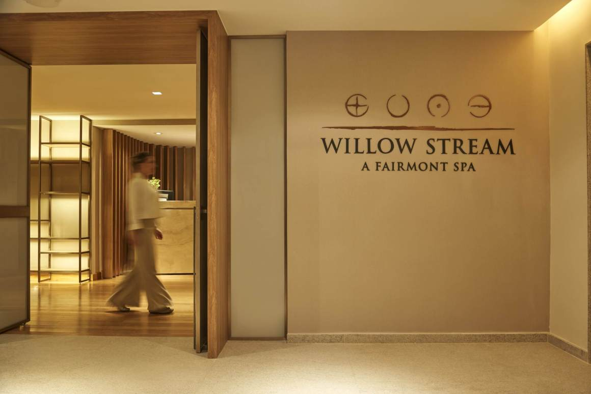 Fairmont Copacabana - Willow Stream Spa - Cred_Rômulo Fialdini (60)-lifestyle.jpg