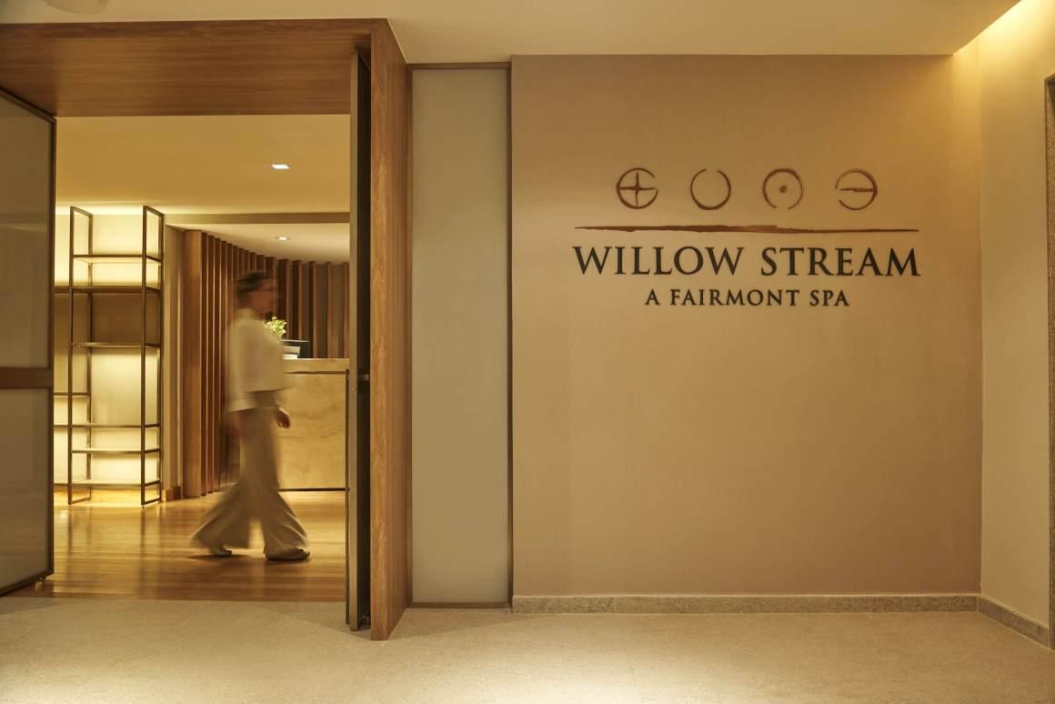 Fairmont Copacabana - Willow Stream Spa - Cred_Rômulo Fialdini (60)-lifestyle.jpg