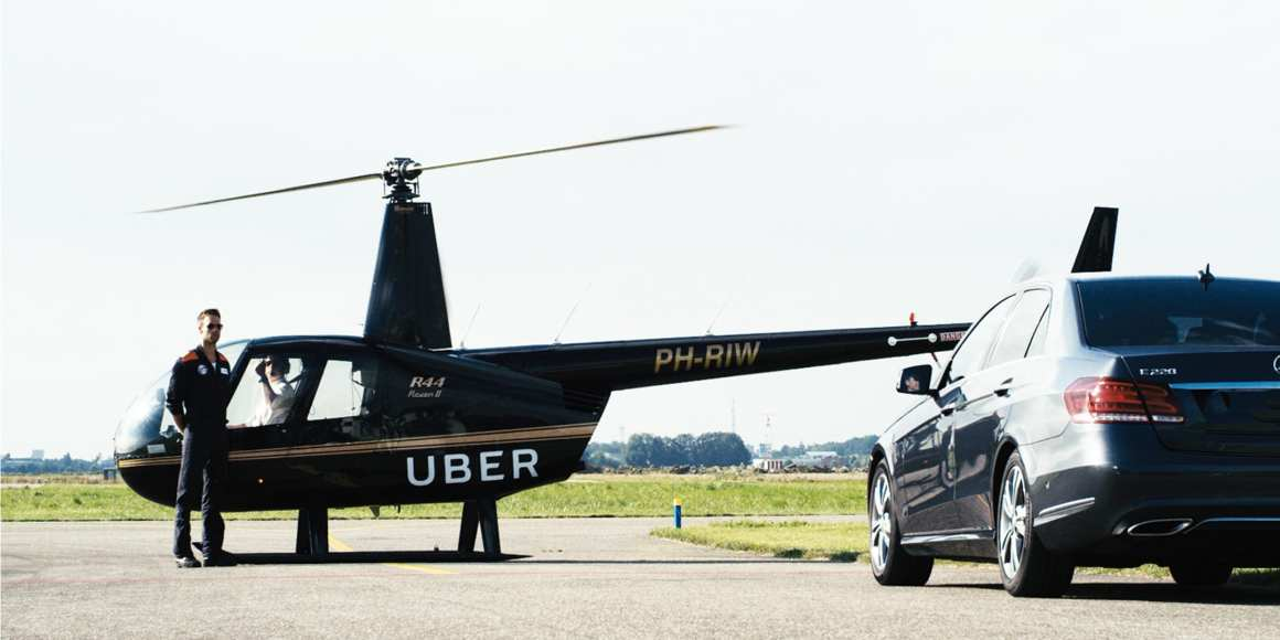 UberCOPTER_blog.jpg