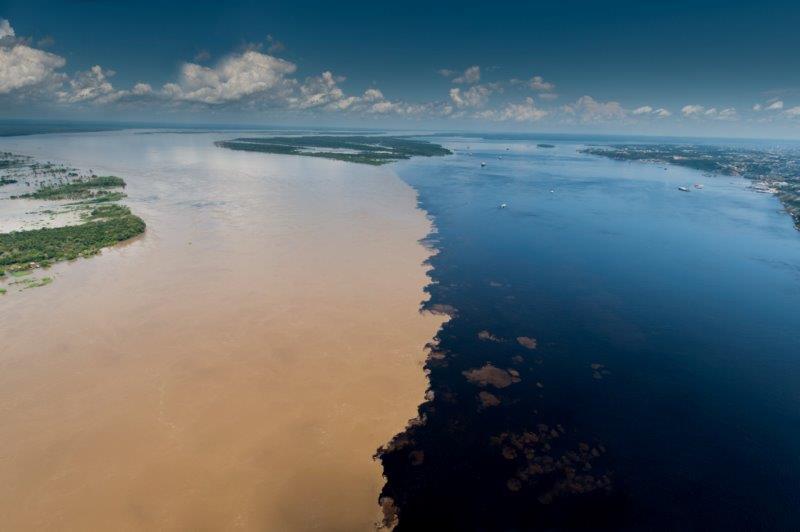 encontro das águas.jpg