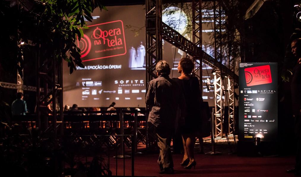 festival-opera-na-tela-2019-1014x598.jpg