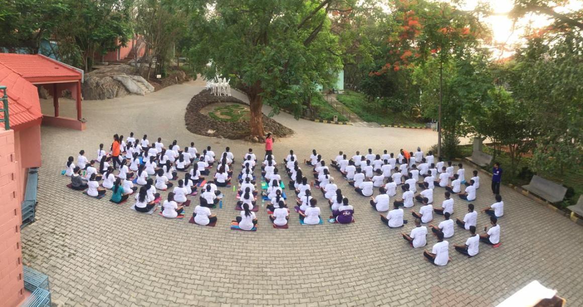 siddharth-yoga-center-harapanahalli-bangalore-yoga-classes-9by6o5vtmj.jpg