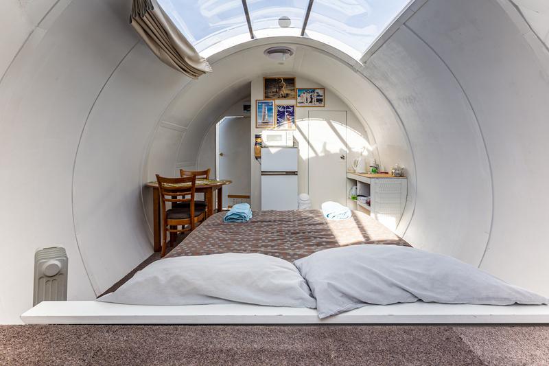 airbnb-4.jpg